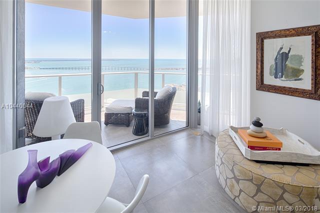 1300 Brickell Bay Drive, Miami, FL 33131, Brickell House #3801, Brickell, Miami A10440044 image #7