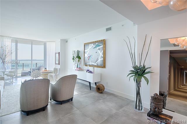 1300 Brickell Bay Drive, Miami, FL 33131, Brickell House #3801, Brickell, Miami A10440044 image #8