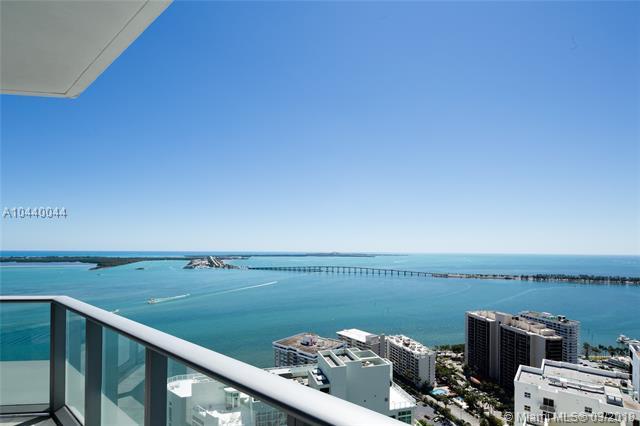 1300 Brickell Bay Drive, Miami, FL 33131, Brickell House #3801, Brickell, Miami A10440044 image #9
