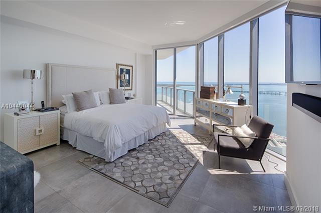 1300 Brickell Bay Drive, Miami, FL 33131, Brickell House #3801, Brickell, Miami A10440044 image #19