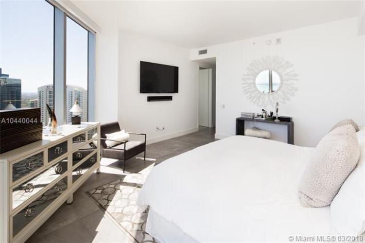 1300 Brickell Bay Drive, Miami, FL 33131, Brickell House #3801, Brickell, Miami A10440044 image #20