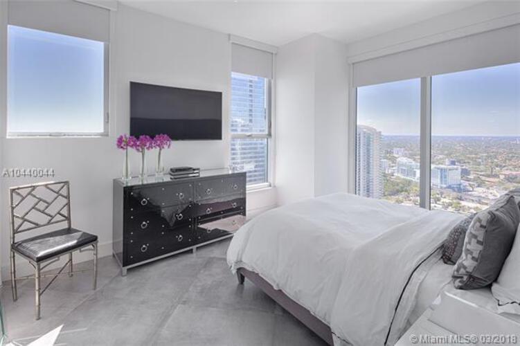 1300 Brickell Bay Drive, Miami, FL 33131, Brickell House #3801, Brickell, Miami A10440044 image #22