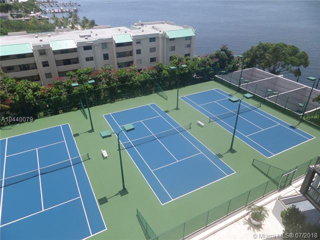 2333 Brickell Avenue, Miami Fl 33129, Brickell Bay Club #809, Brickell, Miami A10440079 image #6