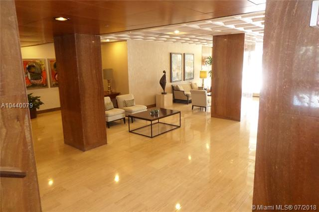 2333 Brickell Avenue, Miami Fl 33129, Brickell Bay Club #809, Brickell, Miami A10440079 image #26