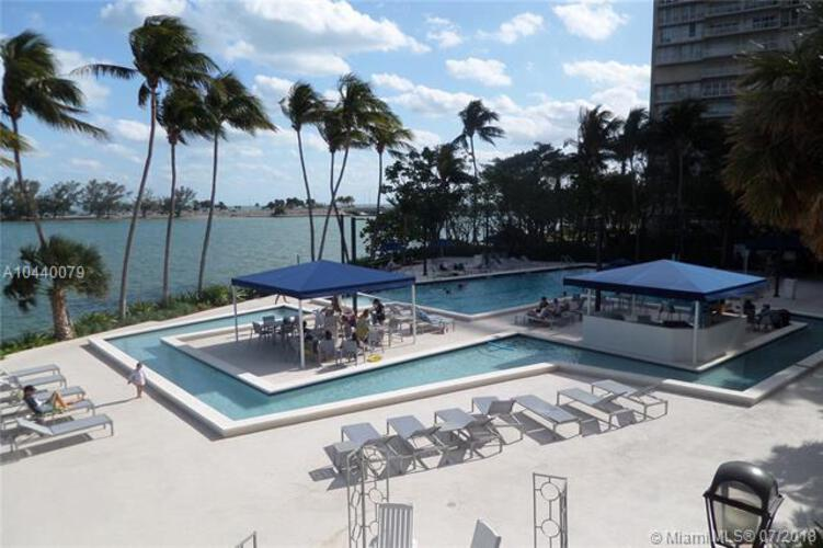 2333 Brickell Avenue, Miami Fl 33129, Brickell Bay Club #809, Brickell, Miami A10440079 image #27