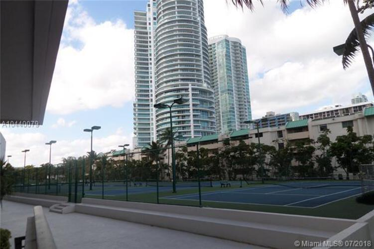 2333 Brickell Avenue, Miami Fl 33129, Brickell Bay Club #809, Brickell, Miami A10440079 image #31