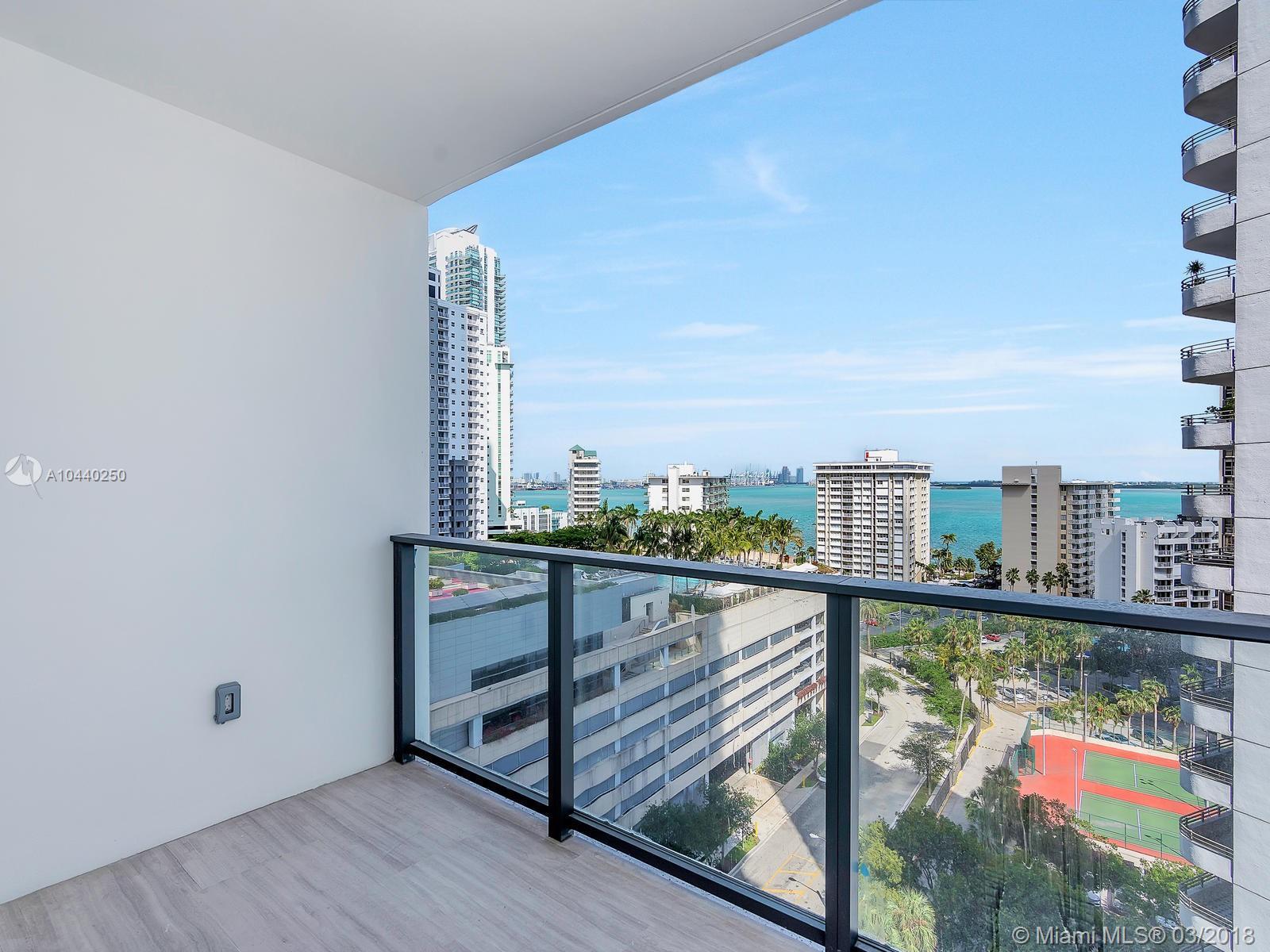 1451 Brickell Avenue, Miami, FL 33131, Echo Brickell #1101, Brickell, Miami A10440250 image #24