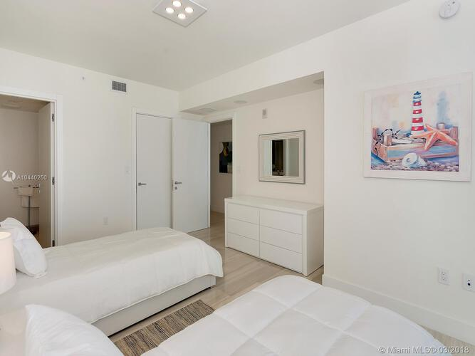 1451 Brickell Avenue, Miami, FL 33131, Echo Brickell #1101, Brickell, Miami A10440250 image #28