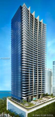 1010 Brickell Avenue, Miami, FL 33131, 1010 Brickell #1903, Brickell, Miami A10440544 image #1
