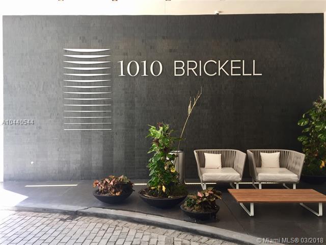 1010 Brickell Avenue, Miami, FL 33131, 1010 Brickell #1903, Brickell, Miami A10440544 image #3