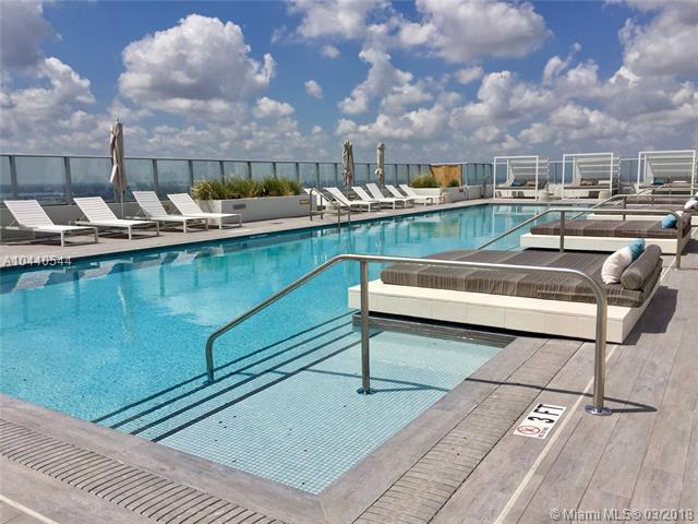 1010 Brickell Avenue, Miami, FL 33131, 1010 Brickell #1903, Brickell, Miami A10440544 image #28