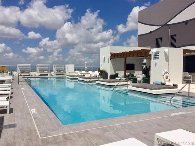 1010 Brickell Avenue, Miami, FL 33131, 1010 Brickell #1903, Brickell, Miami A10440544 image #29