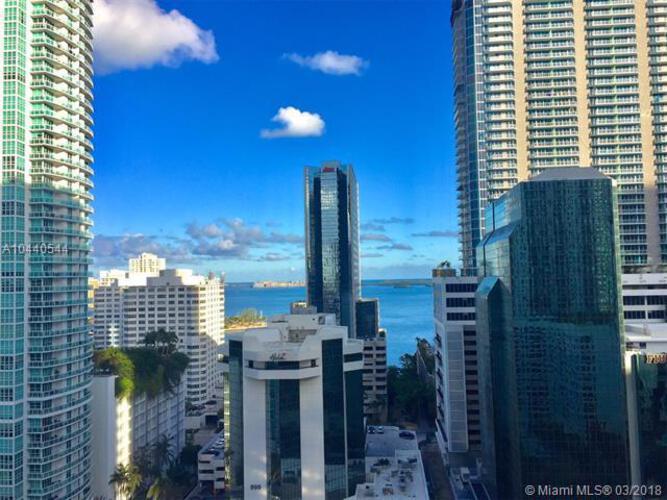 1010 Brickell Avenue, Miami, FL 33131, 1010 Brickell #1903, Brickell, Miami A10440544 image #36