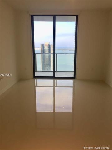 1010 Brickell Avenue, Miami, FL 33131, 1010 Brickell #1903, Brickell, Miami A10440544 image #42