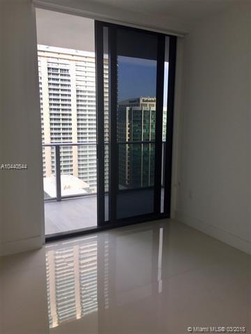 1010 Brickell Avenue, Miami, FL 33131, 1010 Brickell #1903, Brickell, Miami A10440544 image #47