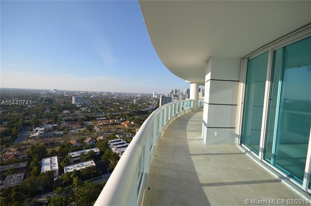 2127 Brickell Avenue, Miami, FL 33129, Bristol Tower Condominium #2905, Brickell, Miami A10440741 image #2