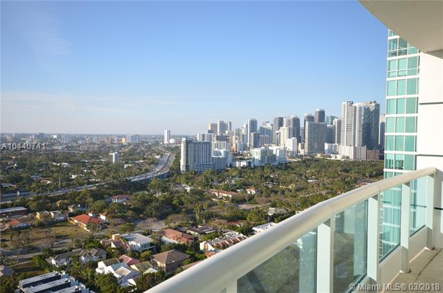 2127 Brickell Avenue, Miami, FL 33129, Bristol Tower Condominium #2905, Brickell, Miami A10440741 image #3
