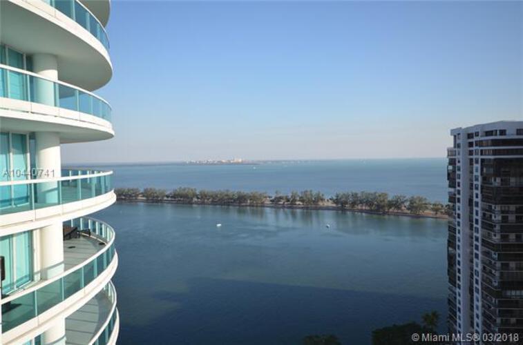 2127 Brickell Avenue, Miami, FL 33129, Bristol Tower Condominium #2905, Brickell, Miami A10440741 image #4