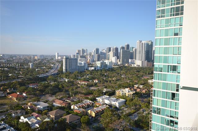 2127 Brickell Avenue, Miami, FL 33129, Bristol Tower Condominium #2905, Brickell, Miami A10440741 image #5
