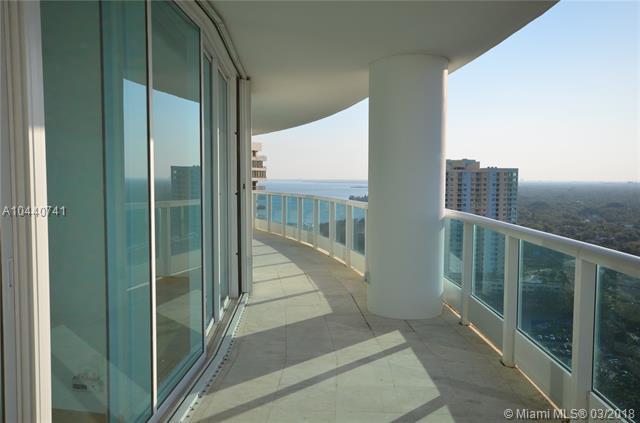 2127 Brickell Avenue, Miami, FL 33129, Bristol Tower Condominium #2905, Brickell, Miami A10440741 image #6