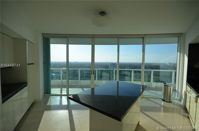 2127 Brickell Avenue, Miami, FL 33129, Bristol Tower Condominium #2905, Brickell, Miami A10440741 image #8