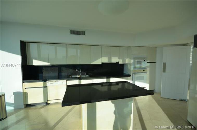 2127 Brickell Avenue, Miami, FL 33129, Bristol Tower Condominium #2905, Brickell, Miami A10440741 image #9