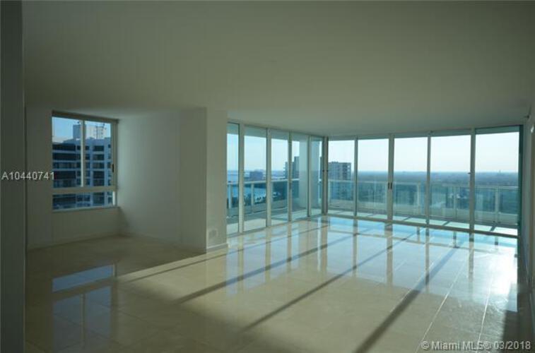 2127 Brickell Avenue, Miami, FL 33129, Bristol Tower Condominium #2905, Brickell, Miami A10440741 image #10