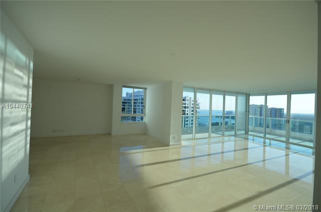2127 Brickell Avenue, Miami, FL 33129, Bristol Tower Condominium #2905, Brickell, Miami A10440741 image #11