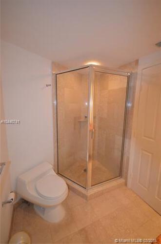 2127 Brickell Avenue, Miami, FL 33129, Bristol Tower Condominium #2905, Brickell, Miami A10440741 image #12