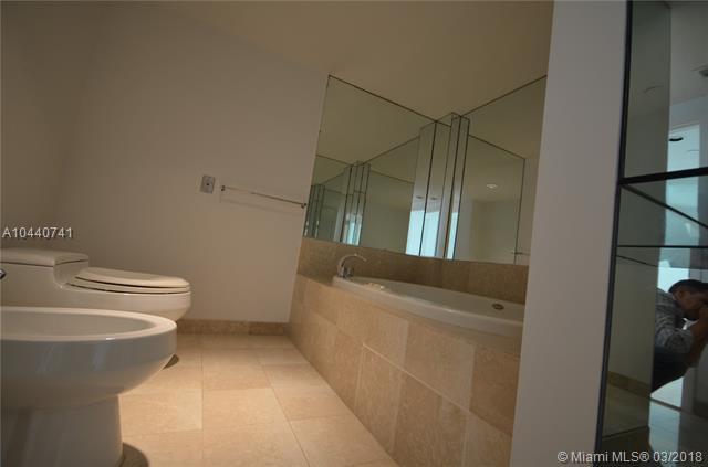 2127 Brickell Avenue, Miami, FL 33129, Bristol Tower Condominium #2905, Brickell, Miami A10440741 image #13