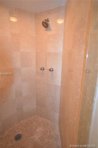 2127 Brickell Avenue, Miami, FL 33129, Bristol Tower Condominium #2905, Brickell, Miami A10440741 image #14