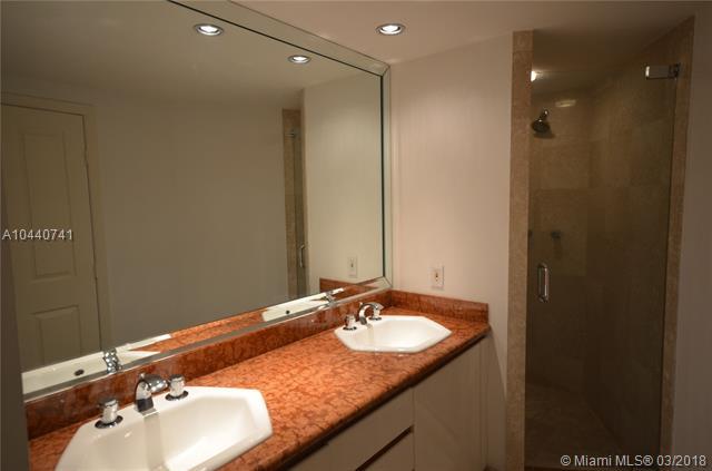 2127 Brickell Avenue, Miami, FL 33129, Bristol Tower Condominium #2905, Brickell, Miami A10440741 image #15
