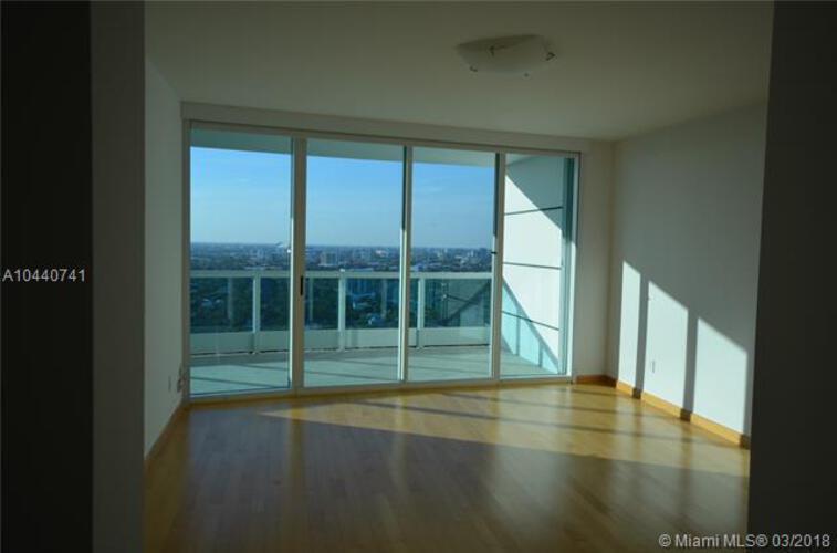 2127 Brickell Avenue, Miami, FL 33129, Bristol Tower Condominium #2905, Brickell, Miami A10440741 image #16