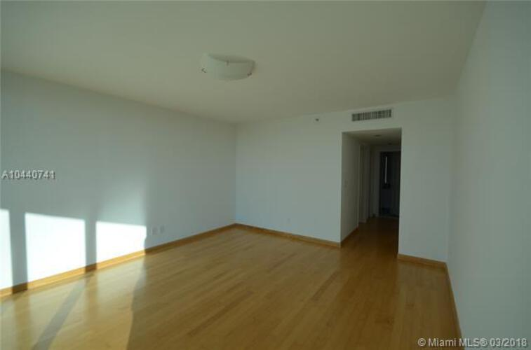 2127 Brickell Avenue, Miami, FL 33129, Bristol Tower Condominium #2905, Brickell, Miami A10440741 image #17
