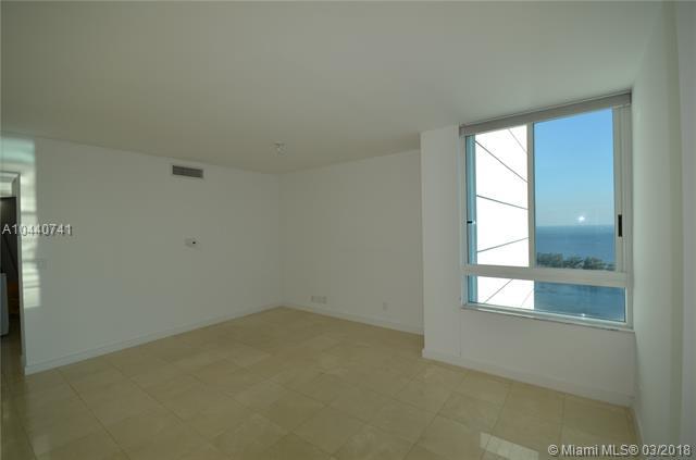 2127 Brickell Avenue, Miami, FL 33129, Bristol Tower Condominium #2905, Brickell, Miami A10440741 image #19