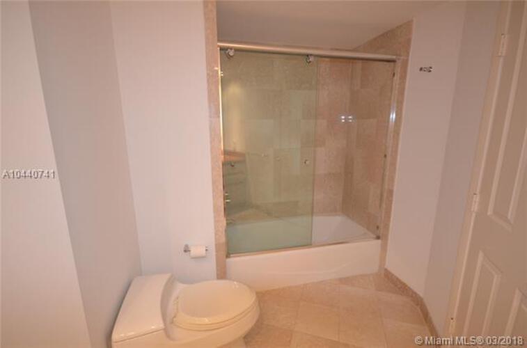 2127 Brickell Avenue, Miami, FL 33129, Bristol Tower Condominium #2905, Brickell, Miami A10440741 image #20