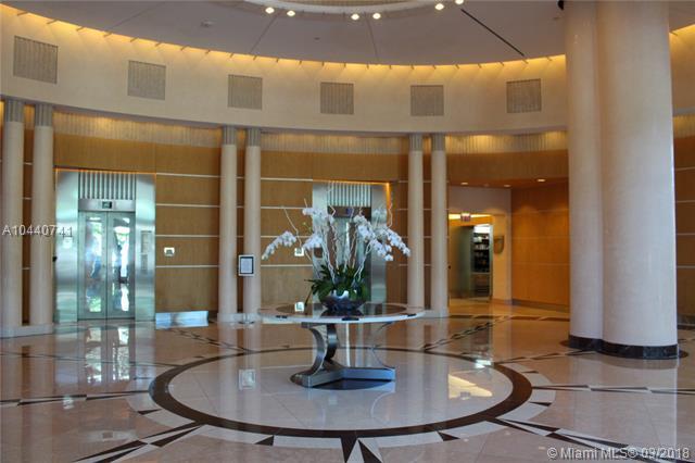 2127 Brickell Avenue, Miami, FL 33129, Bristol Tower Condominium #2905, Brickell, Miami A10440741 image #23
