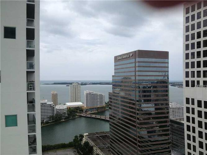 500 Brickell Avenue and 55 SE 6 Street, Miami, FL 33131, 500 Brickell #3810, Brickell, Miami A1926777 image #1