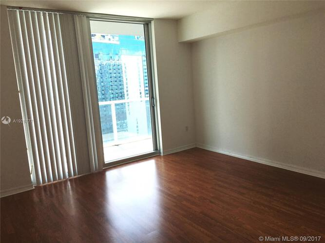 500 Brickell Avenue and 55 SE 6 Street, Miami, FL 33131, 500 Brickell #3810, Brickell, Miami A1926777 image #2