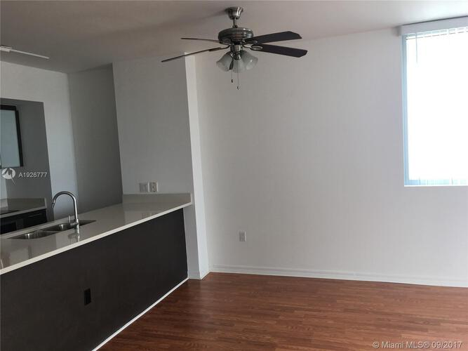 500 Brickell Avenue and 55 SE 6 Street, Miami, FL 33131, 500 Brickell #3810, Brickell, Miami A1926777 image #6