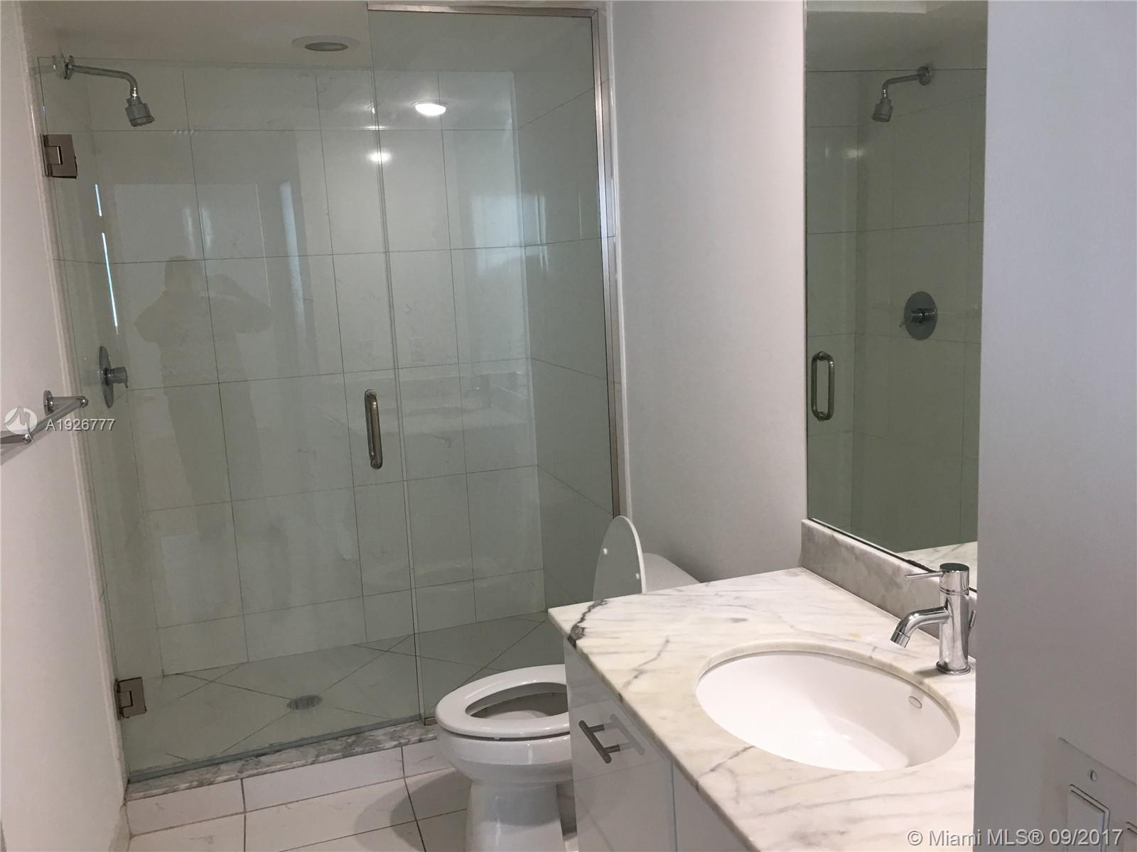 500 Brickell Avenue and 55 SE 6 Street, Miami, FL 33131, 500 Brickell #3810, Brickell, Miami A1926777 image #7