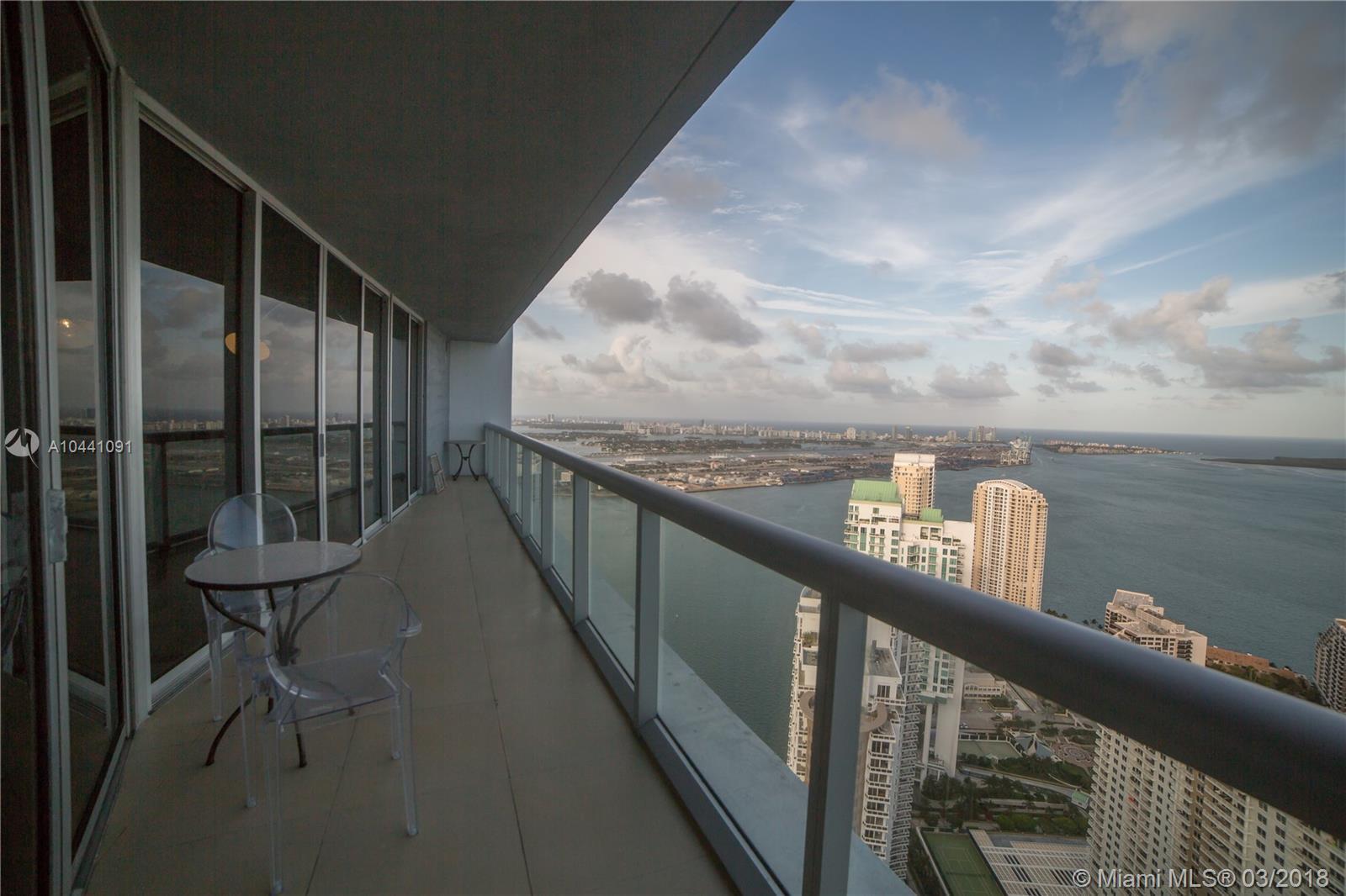 465 Brickell Ave, Miami, FL 33131, Icon Brickell I #5603, Brickell, Miami A10441091 image #7