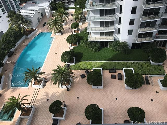 1050 Brickell Ave & 1060 Brickell Avenue, Miami FL 33131, Avenue 1060 Brickell #2117, Brickell, Miami A10441302 image #3