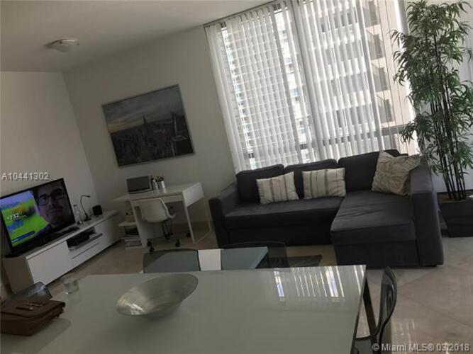 1050 Brickell Ave & 1060 Brickell Avenue, Miami FL 33131, Avenue 1060 Brickell #2117, Brickell, Miami A10441302 image #9