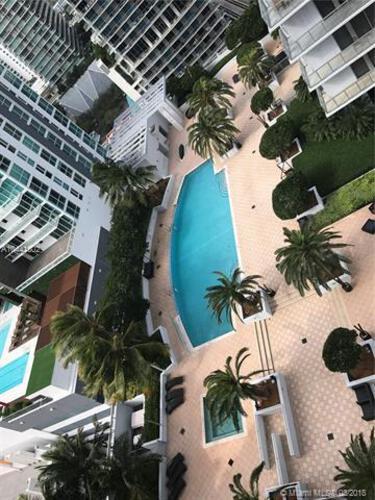 1050 Brickell Ave & 1060 Brickell Avenue, Miami FL 33131, Avenue 1060 Brickell #2117, Brickell, Miami A10441302 image #28