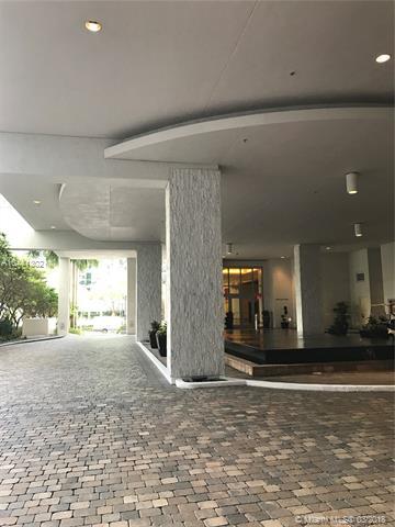 1050 Brickell Ave & 1060 Brickell Avenue, Miami FL 33131, Avenue 1060 Brickell #2117, Brickell, Miami A10441302 image #29