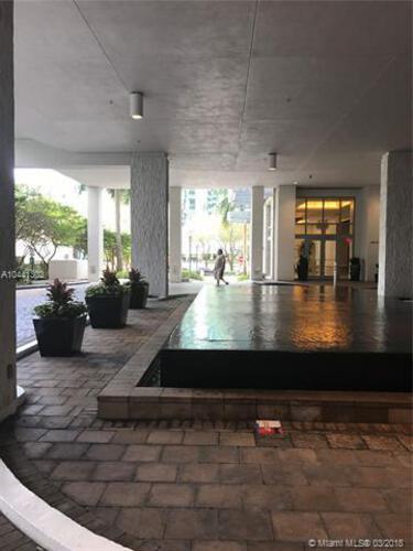 1050 Brickell Ave & 1060 Brickell Avenue, Miami FL 33131, Avenue 1060 Brickell #2117, Brickell, Miami A10441302 image #30