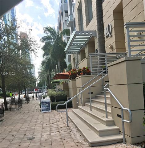 1050 Brickell Ave & 1060 Brickell Avenue, Miami FL 33131, Avenue 1060 Brickell #2117, Brickell, Miami A10441302 image #34