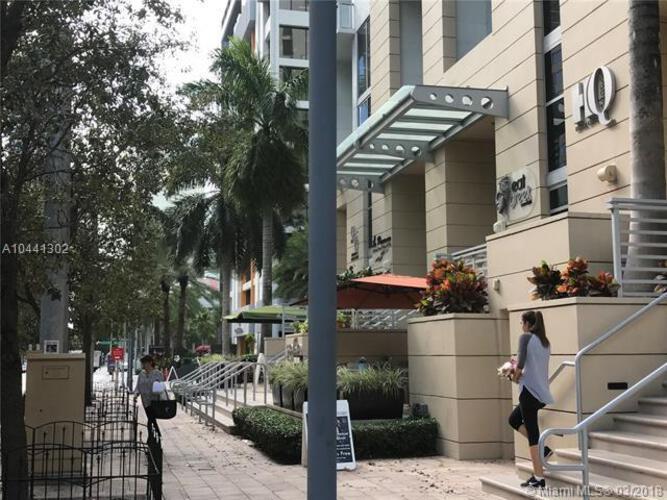 1050 Brickell Ave & 1060 Brickell Avenue, Miami FL 33131, Avenue 1060 Brickell #2117, Brickell, Miami A10441302 image #35