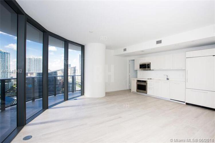 , Brickell Heights East Tower #3908, Brickell, Miami A10442482 image #5
